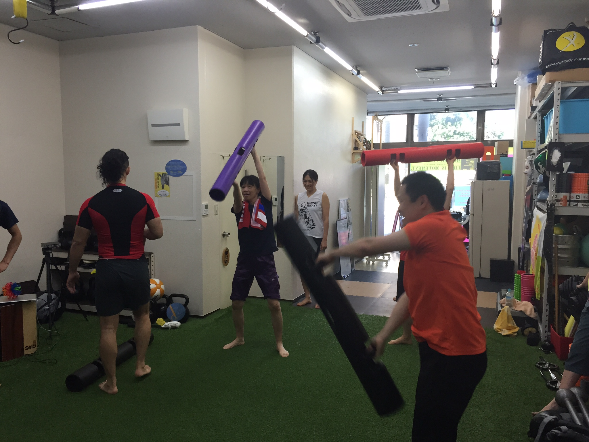 ViPR-体験会-2