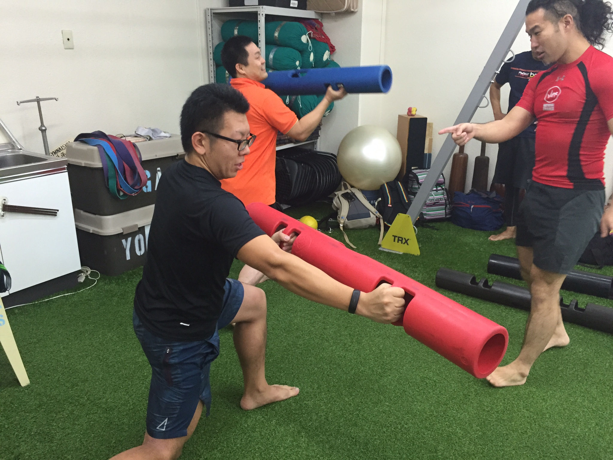 ViPR-体験会-4