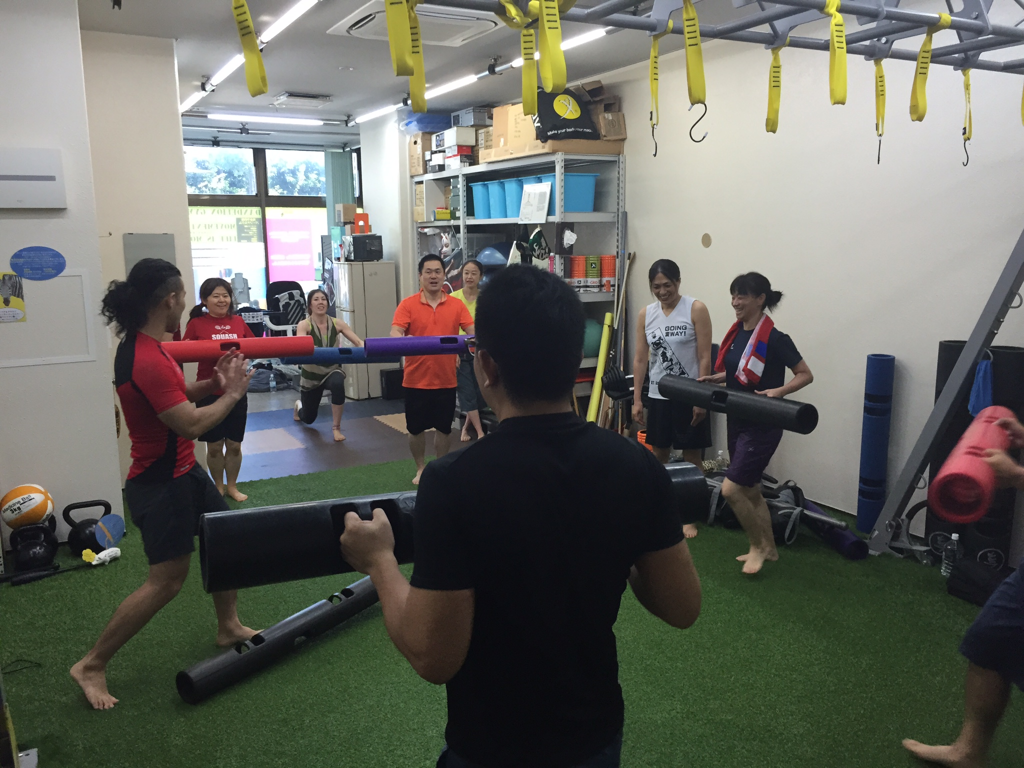 ViPR-体験会-3